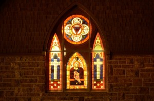 stained-glass-482081_640